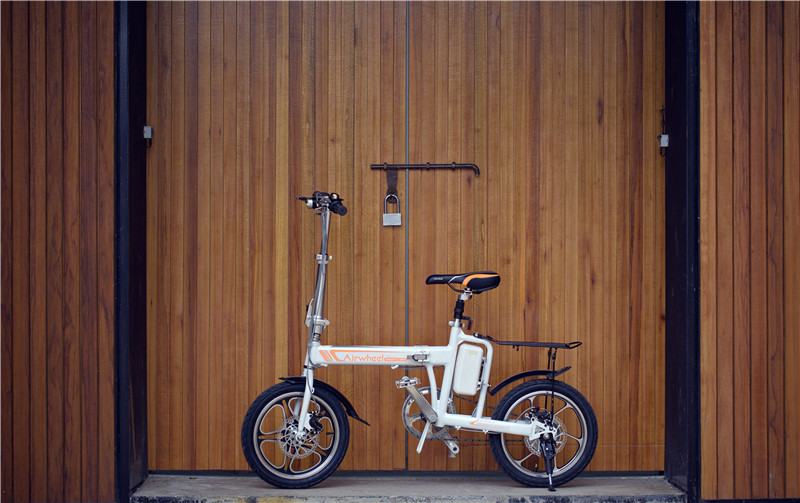 strada scooter legali