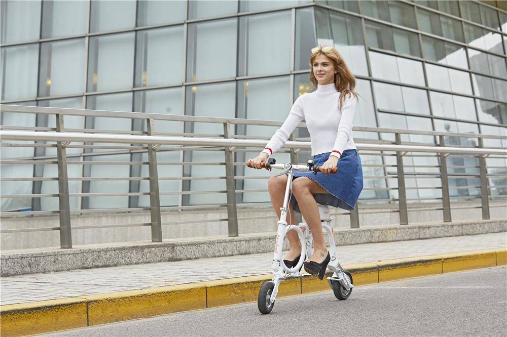 scooter elettrico per prezzo adulti