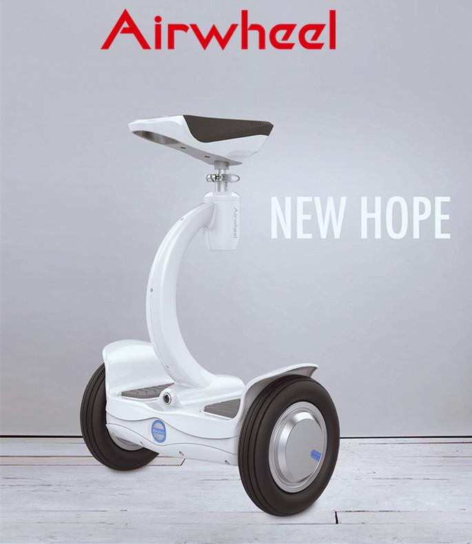 scooter elettrico