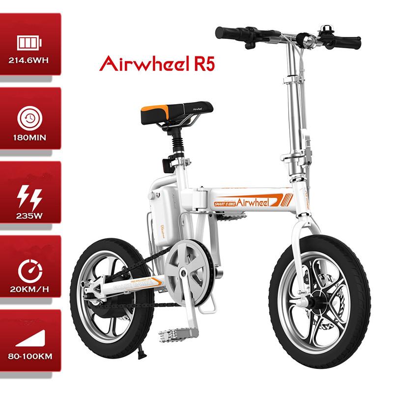 costo scooter elettrico