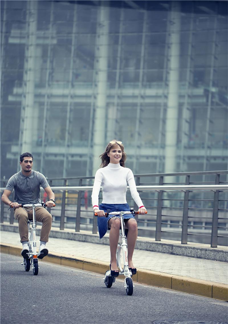 scooter elettrici per adulti per la vendita
