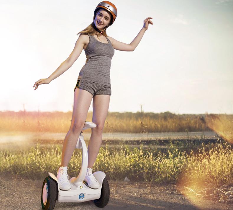 scooter in vendita per i bambini