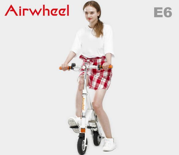 offerte di scooter elettrici