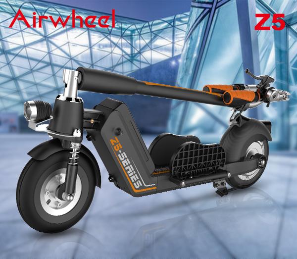 conversione bicicletta elettrica