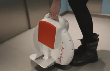 bike electric,Airwheel X3,two wheel electric scooter