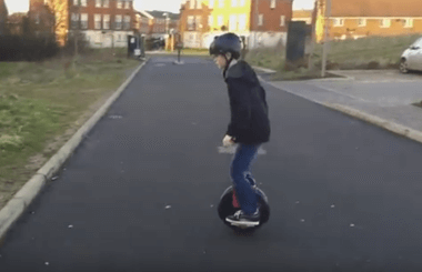 self-balance unicycle,Airwheel X3,one wheel self-balance electric unicycle