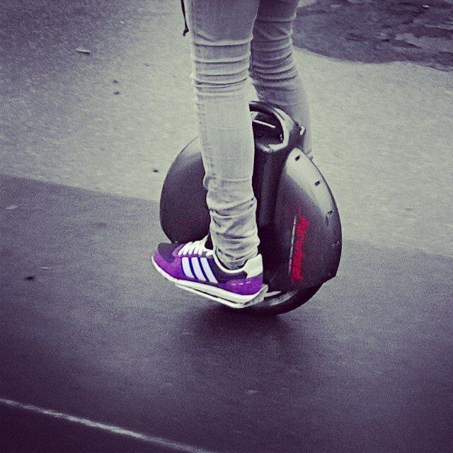 Airwheel monociclo, X8 Airwheel