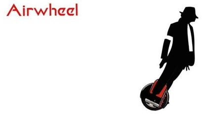 With Airwheel's increasing popularity worldwide, Airwheel team is to take part in a series of Hungarian exhibitions, including CONSTRUMA held in Hungary's capital, Budapest. At this exhibition, Airwheel will display various models, e.g. the intelligent self-balancing scooter S3, its classic models of X-series and twin-wheeled scooter Q-series.