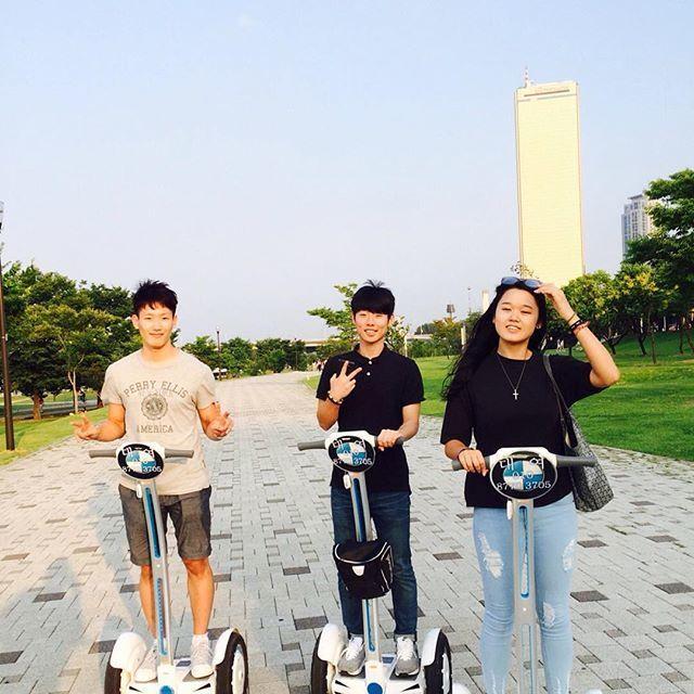 S3 2 ruote scooter elettrico