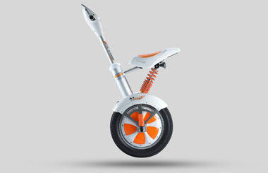scooter,Airwheel A3,2 wheel balance scooter