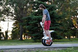 Airwheel A3 Airwheel A3